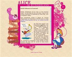 alice-kl